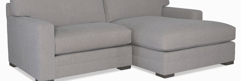 ADH Classic Sofa