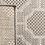 Thumbnail: Beige/Taupe Indoor Outdoor rug