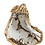 Thumbnail: Oyster Shell