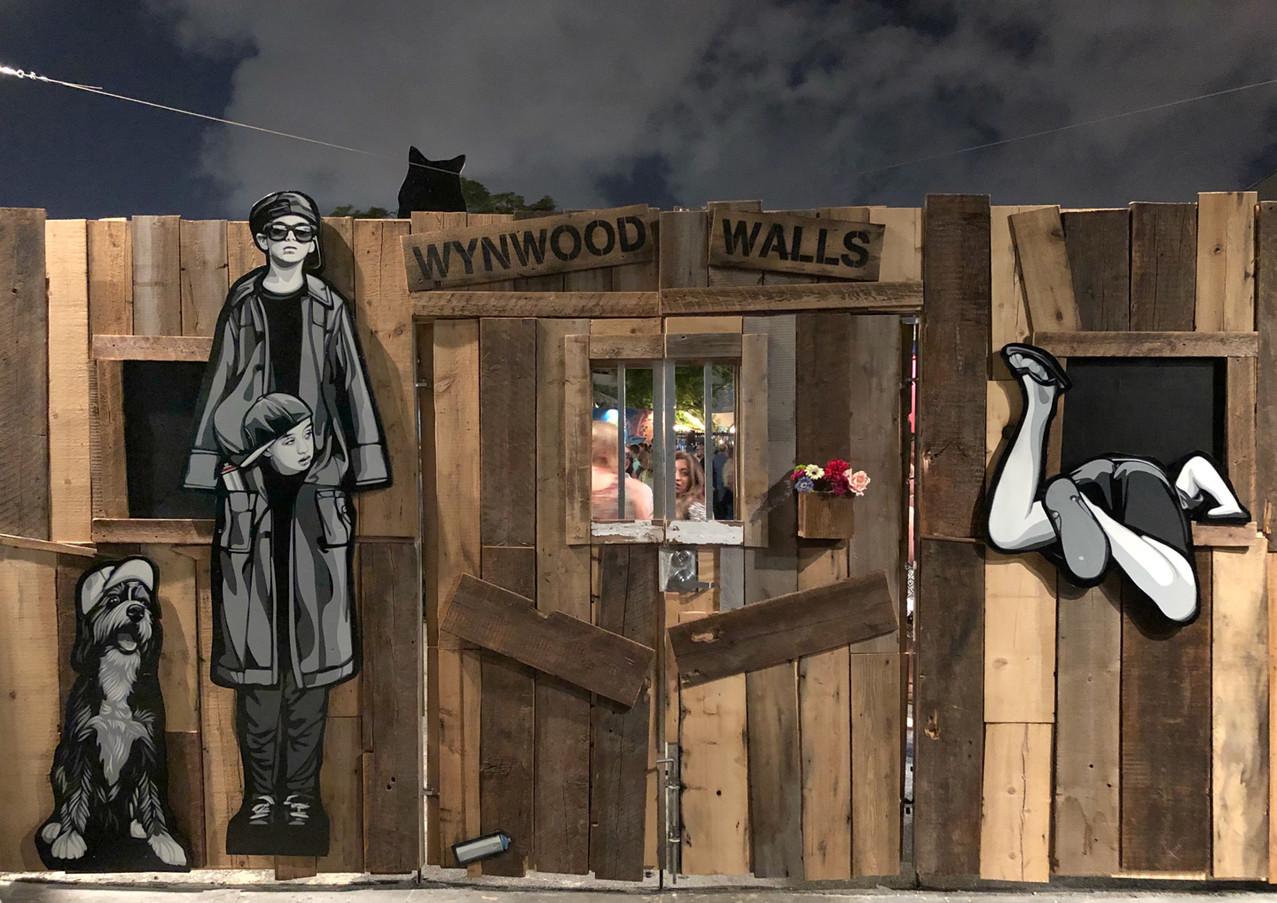 Wynwood_walls_8.jpg
