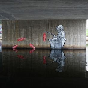 swedish_fisherman_2.jpg