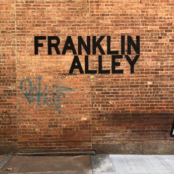 Franklin_Alley.jpg