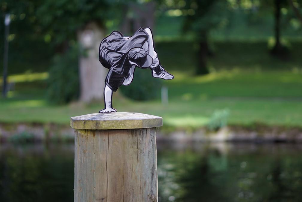 Domkey(SWEDEN).jpg