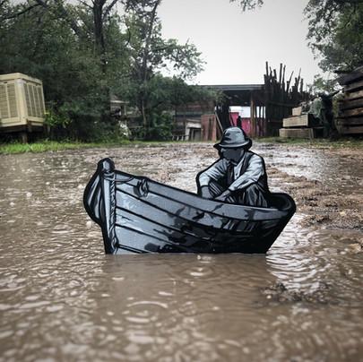 texas_flood.jpg