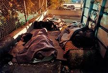 Sleeping outside teen-homelessness.jpg