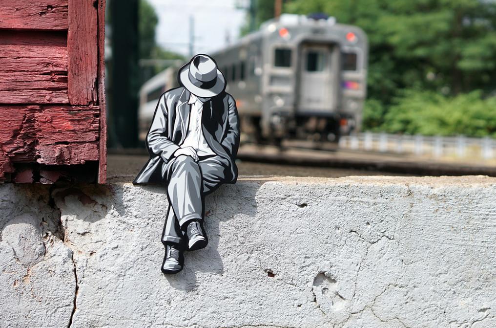 Train_fare_home_blues_low_res.jpg