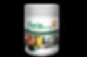 pom_food_tabs_10l_alta-removebg-preview
