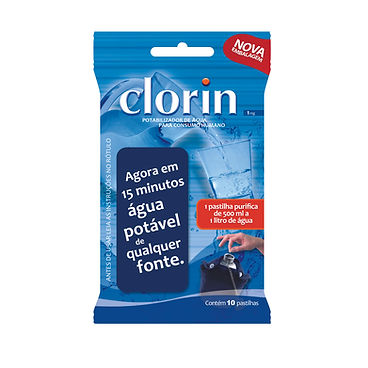 simula-flow-pack-clorin-12020_cópia.jpg