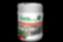 pom_food_tabs_5l_alta-removebg-preview (