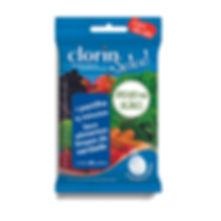 simula-flow-pack-clorin-salad-alta cópia