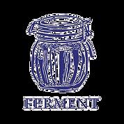 logo%20fermentp9_edited.png
