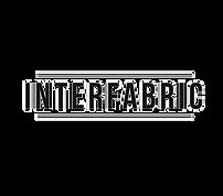 logo%20interfab_edited.png
