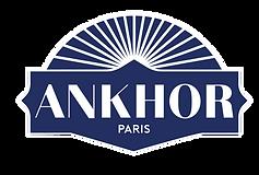 Logo-Ankhor.png