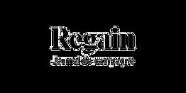 logo%20regain_edited.png