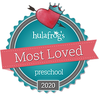 MLA-Preschool-Winner-2020.png