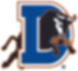 Durham Bulls Logo.jpg