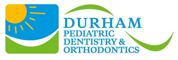 Durham Pediatric Dentisry  Orthodontics.