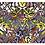 Thumbnail: Morpheus Postcard
