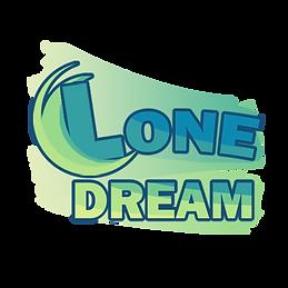 Lonedream_full_png_logo.png