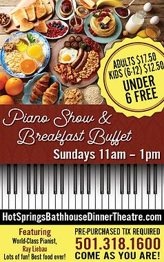 Piano Show-Breakfast-Buffet.png