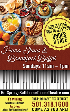 Piano Show-Breakfast-Buffet.png