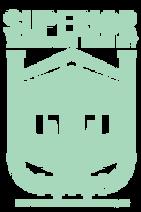 Green-Superior.png