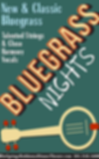 theatre blue.png