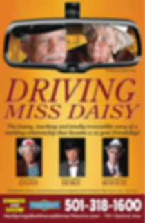 Driving Miss Daisy.png