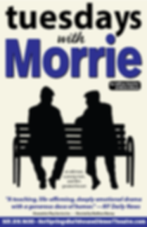 Tuesdays with Morrie.png