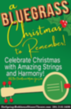 theatre bluegrass christmas.png