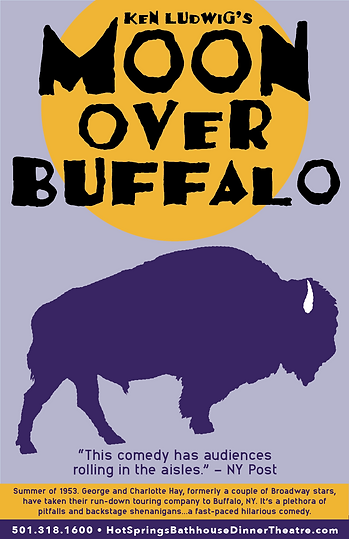 Moon Over Buffalo.png