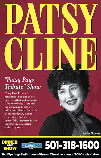 Patsy-Cline.png