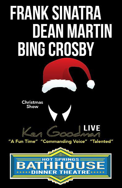 Ken Sinatra Christmas.png