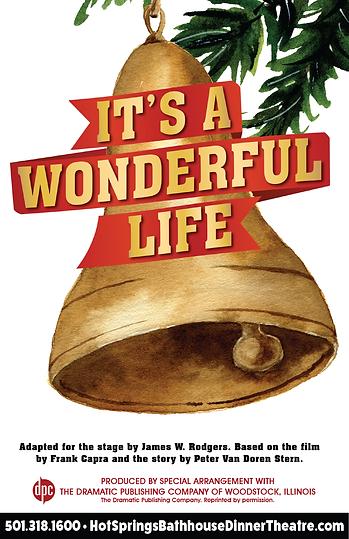 It's A Wonderful Life.png