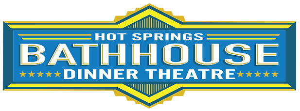 Hot Springs Bathhouse Dinner Theatre Attraction