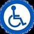 handicap-logo.png