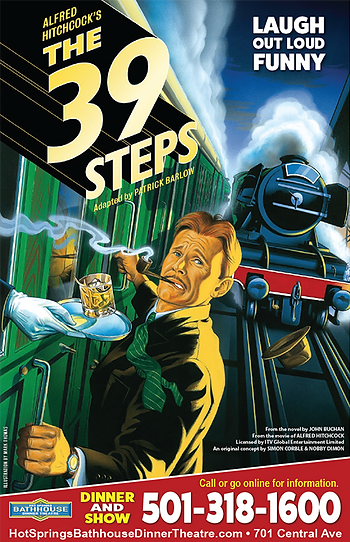 39steps-thumb.png
