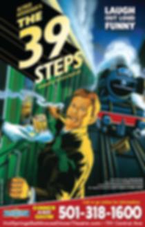 39steps-thumb.png