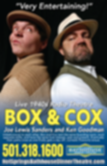 Box and Cox.png
