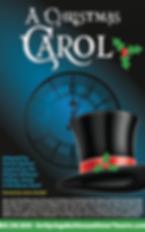 A Christmas Carol-01.png