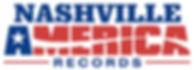 NAR Logo.jpg