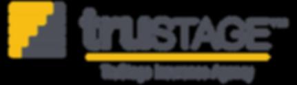 Logo for TruStage Insurace Agency
