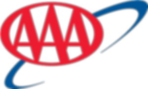 Logo for Triple A