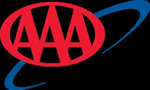 Logo for Triple A