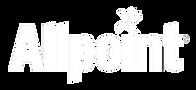 Allpoint ATM Network Logo