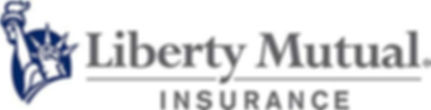 Logo for Liberty Mutual Insuance