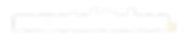 Logo - Horizontal - White.png
