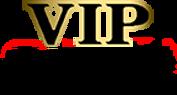 vip3 copy.png