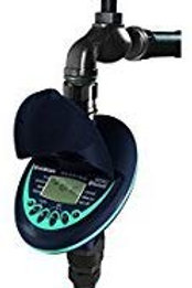 Galcon 9001BT Bluetooth Hose-End Timer