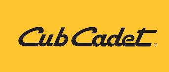 cub cardet